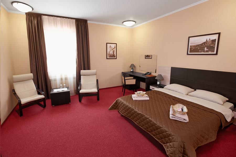 Вилла Онейро Отели Алупки Крым 2018 мини гостиницы
